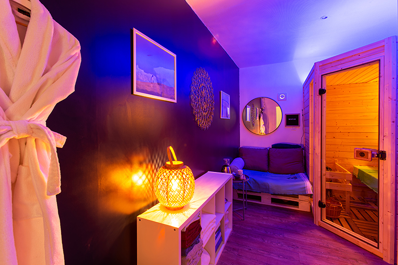visuel-institut-chez-alice-massage