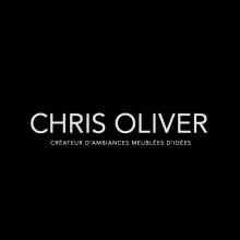 chris_oliver_log_marque