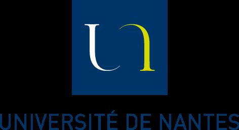 logo_un2012quadri_larg40