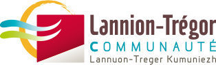 logo_lannion_tregor_communaute