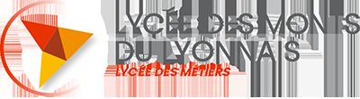logo-lycee-monts-du-lyonnais