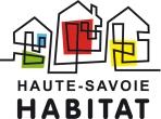 Logo-du-site